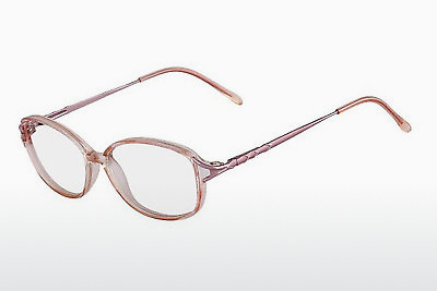 Eyewear MarchonNYC BLUE RIBBON 38 642