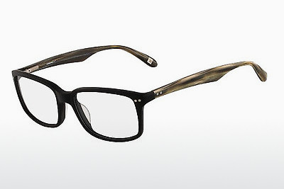 Eyewear MarchonNYC M-BENTLEY 001 - Black, Matt