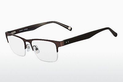Eyewear MarchonNYC M-DOUGLASS 210 - Brown