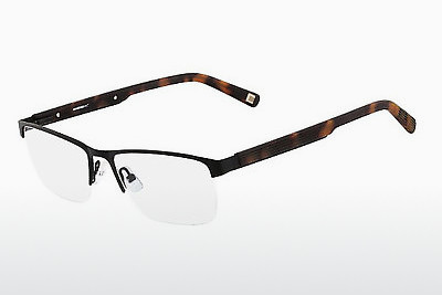 Eyewear MarchonNYC M-GRAHAM 001 - Black