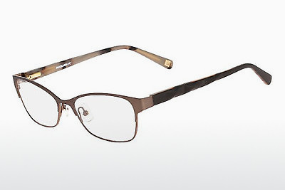 Eyewear MarchonNYC M-SURREY 210 - Brown