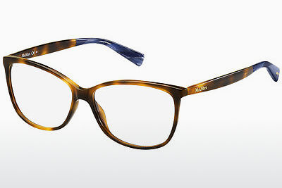 Eyewear Max Mara MM 1229 05L