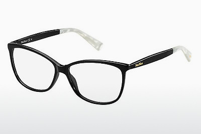 Eyewear Max Mara MM 1229 807