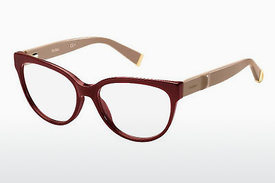 Eyewear Max Mara MM 1249 UJ3