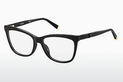 Eyewear Max Mara MM 1263 807