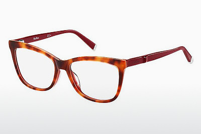 Eyewear Max Mara MM 1263 U89