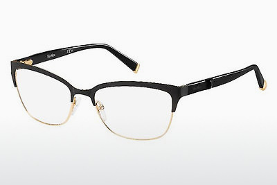 Eyewear Max Mara MM 1264 D16