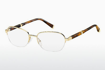 Eyewear Max Mara MM 1265 000