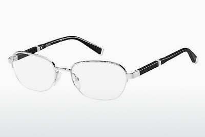 Eyewear Max Mara MM 1265 010