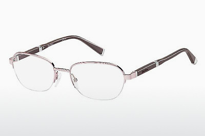 Eyewear Max Mara MM 1265 UC5