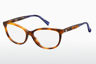 Eyewear Max Mara MM 1266 05L