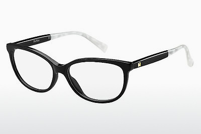 Eyewear Max Mara MM 1266 807