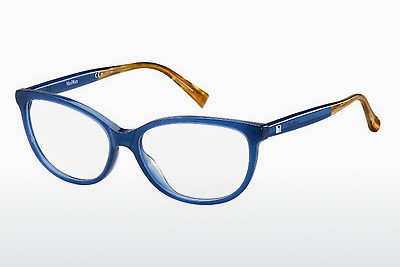 Eyewear Max Mara MM 1266 M23