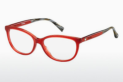 Eyewear Max Mara MM 1266 SQ1