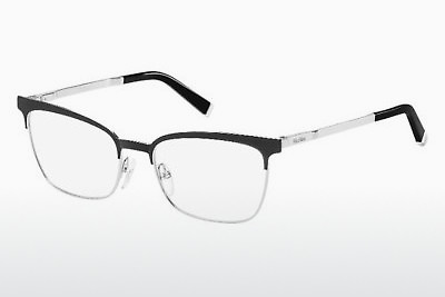Eyewear Max Mara MM 1269 CSF