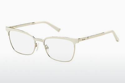 Eyewear Max Mara MM 1269 UV2