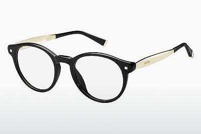 Eyewear Max Mara MM 1272 RHP
