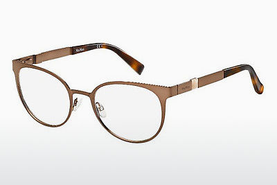 Eyewear Max Mara MM 1287 B33 - Brown