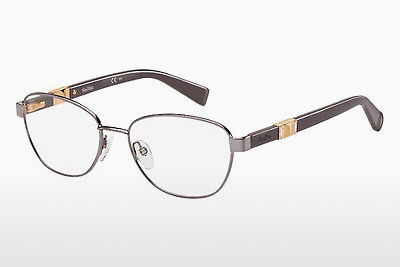Eyewear Max Mara MM 1292 LTA - Purple, Gold