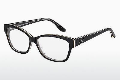Eyewear Max & Co. MAX&CO.207 1MO - Black, White, Grey