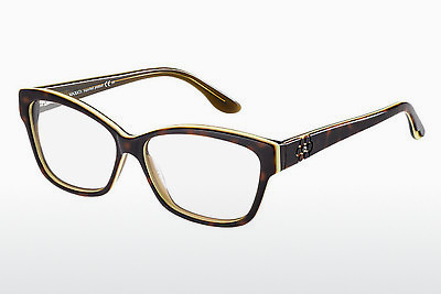 Eyewear Max & Co. MAX&CO.207 1MS - Havanna, Yellow