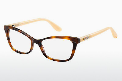Eyewear Max & Co. MAX&CO.222 ICT - Havanna, Orange