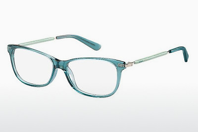 Eyewear Max & Co. MAX&CO.233 5F6 - Gold, Blue, Green