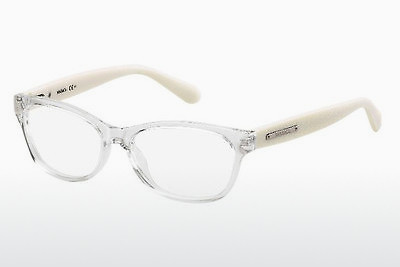Lunettes design Max & Co. MAX&CO.245 4N5 - Blanches