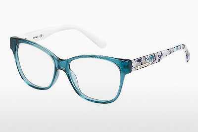 Lunettes design Max & Co. MAX&CO.250 47X - Brunes, Havanna