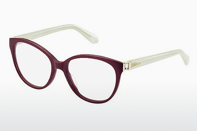 Eyewear Max & Co. MAX&CO.254 JR7 - Red, Green