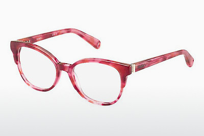 Lunettes design Max & Co. MAX&CO.273 JR9 - Rouges