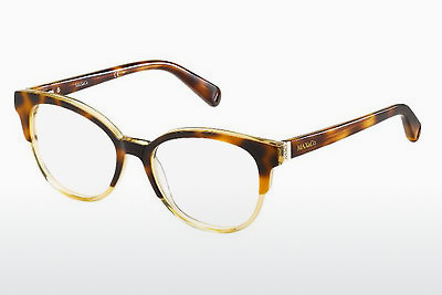 Eyewear Max & Co. MAX&CO.273 JRO - Havanna, Orange
