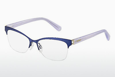 Eyewear Max & Co. MAX&CO.277 JQ4 - Blue, Purple