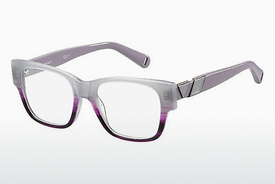 Eyewear Max & Co. MAX&CO.292 PJE - Purple, Brown, Havanna