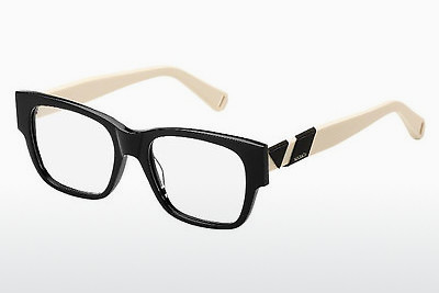 Eyewear Max & Co. MAX&CO.292 SQB - Black, White