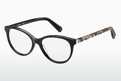 Eyewear Max & Co. MAX&CO.299 TYT - Black, Havanna