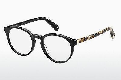 Eyewear Max & Co. MAX&CO.300 L59 - Black, Havanna