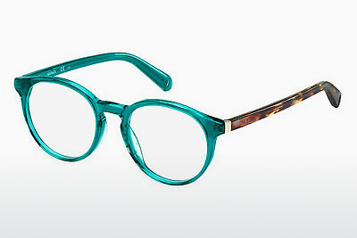 Eyewear Max & Co. MAX&CO.300 TXJ - Green, Havanna