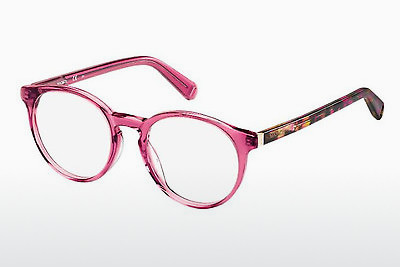 Lunettes design Max & Co. MAX&CO.300 TXK - Brunes, Havanna