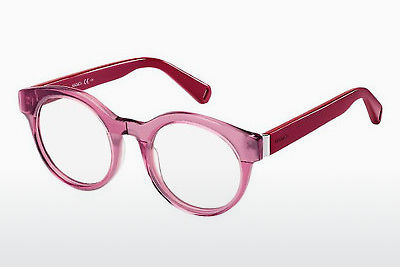 Lunettes design Max & Co. MAX&CO.313 NXI - Rose