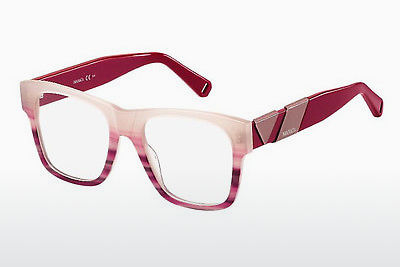 Eyewear Max & Co. MAX&CO.315 Q8N - Brown, Havanna