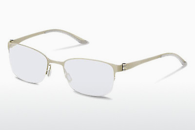 Lunettes design Mercedes-Benz Style MBS 2045 (M2045 B) - Or
