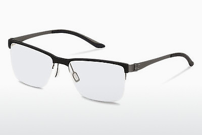Lunettes design Mercedes-Benz Style MBS 2048 (M2048 A)