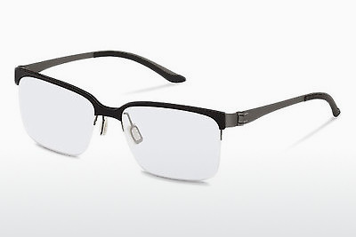 Lunettes design Mercedes-Benz Style MBS 2049 (M2049 A)
