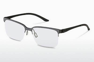 Lunettes design Mercedes-Benz Style MBS 2049 (M2049 B)