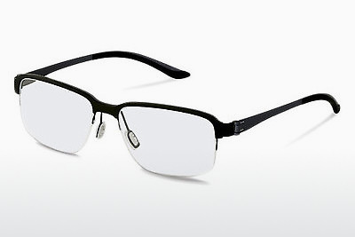Lunettes design Mercedes-Benz Style MBS 2050 (M2050 A)