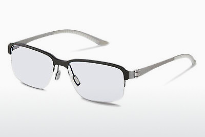 Lunettes design Mercedes-Benz Style MBS 2050 (M2050 B)