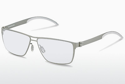 Lunettes design Mercedes-Benz Style MBS 2058 (M2058 A)