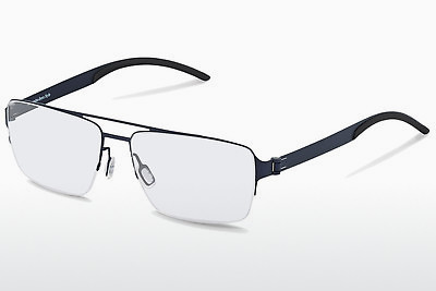 Lunettes design Mercedes-Benz Style MBS 2059 (M2059 A)
