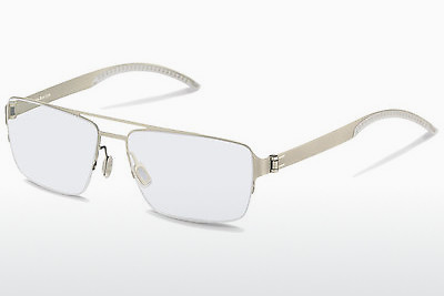Lunettes design Mercedes-Benz Style MBS 2059 (M2059 D) - Or